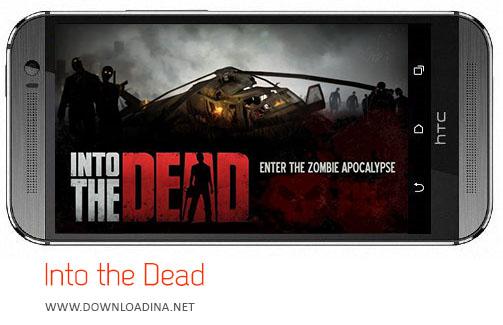 Into the Dead (www.Downloadina.Net)