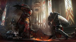 Lords Of The Fallen -1- (www.Downloadina.Net)