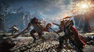 Lords Of The Fallen -2- (www.Downloadina.Net)