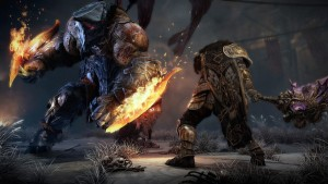 Lords Of The Fallen -3- (www.Downloadina.Net)