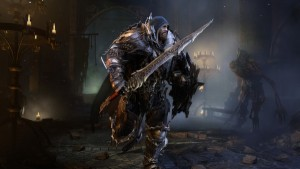 Lords Of The Fallen -4- (www.Downloadina.Net)