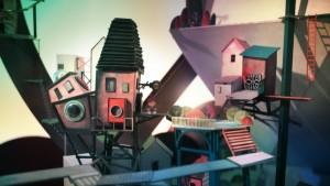 Lumino City -4- (www.Downloadina.Net)