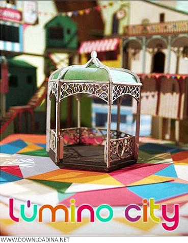 Lumino City (www.Downloadina.Net)