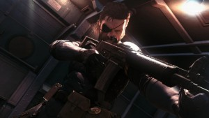 Metal Gear Solid V Ground Zeroes -1- (www.Downloadina.Net)