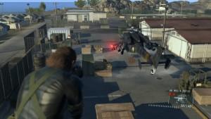 Metal Gear Solid V Ground Zeroes -3- (www.Downloadina.Net)