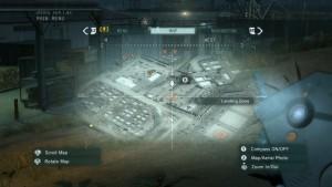 Metal Gear Solid V Ground Zeroes -4- (www.Downloadina.Net)