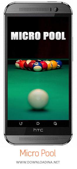 Micro Pool (www.Downloadina.Net)