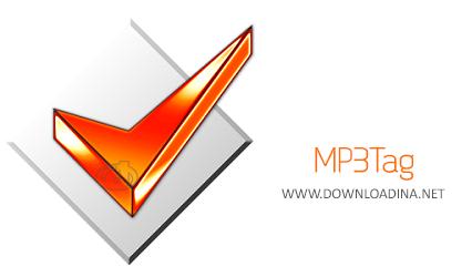 Mp3tag (www.Downloadina.Net)