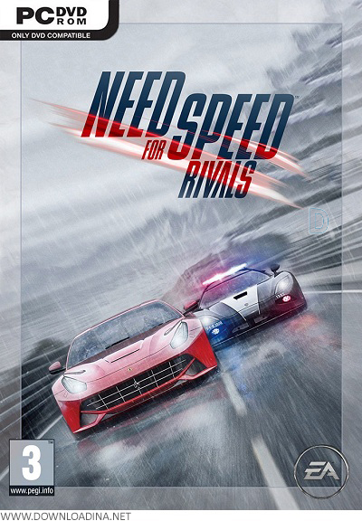 NFS Rivals - Small Cover [www.Downloadina.Net]