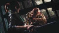 Resident Evil Revelations 2 -2- (www.Downloadina.Net)