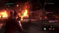 Resident Evil Revelations 2 -3- (www.Downloadina.Net)