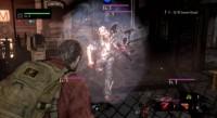 Resident Evil Revelations 2 -4- (www.Downloadina.Net)