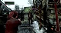 Resident Evil Revelations 2 -5- (www.Downloadina.Net)
