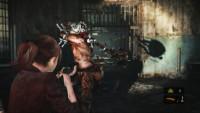 Resident Evil Revelations 2 -6- (www.Downloadina.Net)