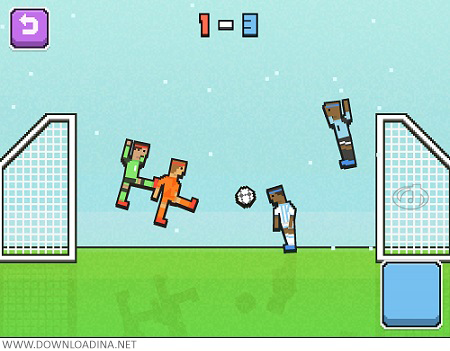 Soccer Physics (www.Downloadina.Net)