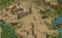 Stronghold Crusader -1- (www.Downloadina.Net)