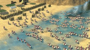 Stronghold Crusader 2 -2- [www.Downloadina.Net]