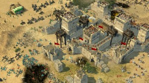 Stronghold Crusader 2 -3- [www.Downloadina.Net]