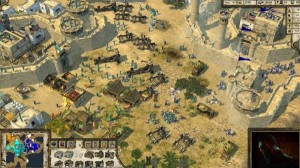 Stronghold Crusader 2 -4- [www.Downloadina.Net]