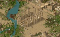 Stronghold Crusader -2- (www.Downloadina.Net)