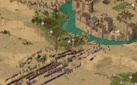 Stronghold Crusader -3- (www.Downloadina.Net)