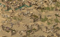 Stronghold Crusader -4- (www.Downloadina.Net)