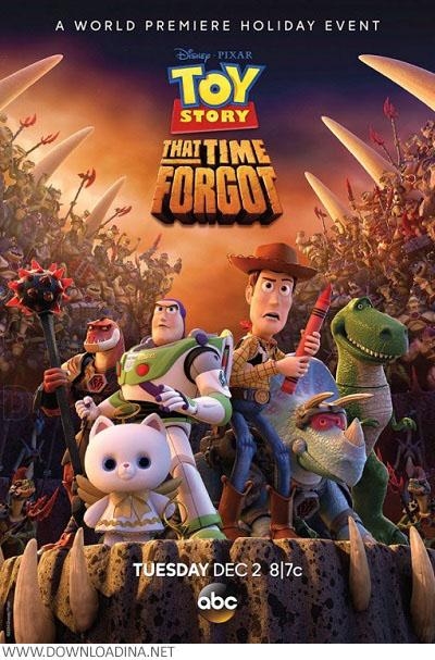 Toy Story-That Time Forgot 2014 [www.Downloadina.Net]