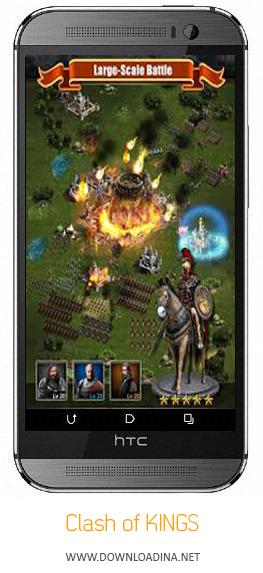 clash-of-kings(www.Downloadina.Net)